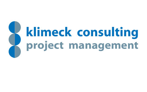 klimeck consulting NL